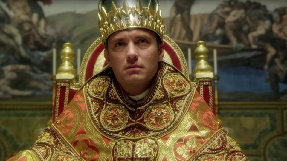 Jude_Law_The_Young_Pope