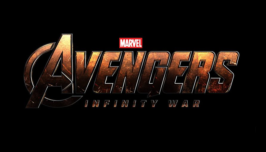 New 'Avengers: Infinity War' Plot Rumor Spreads
