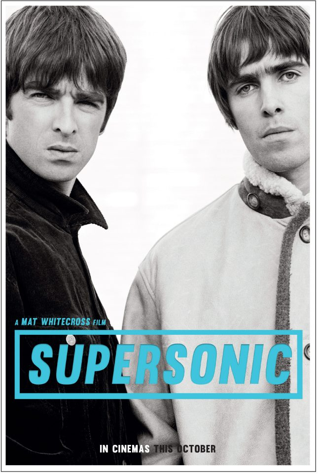 Oasis_Supersonic_Film_Poster