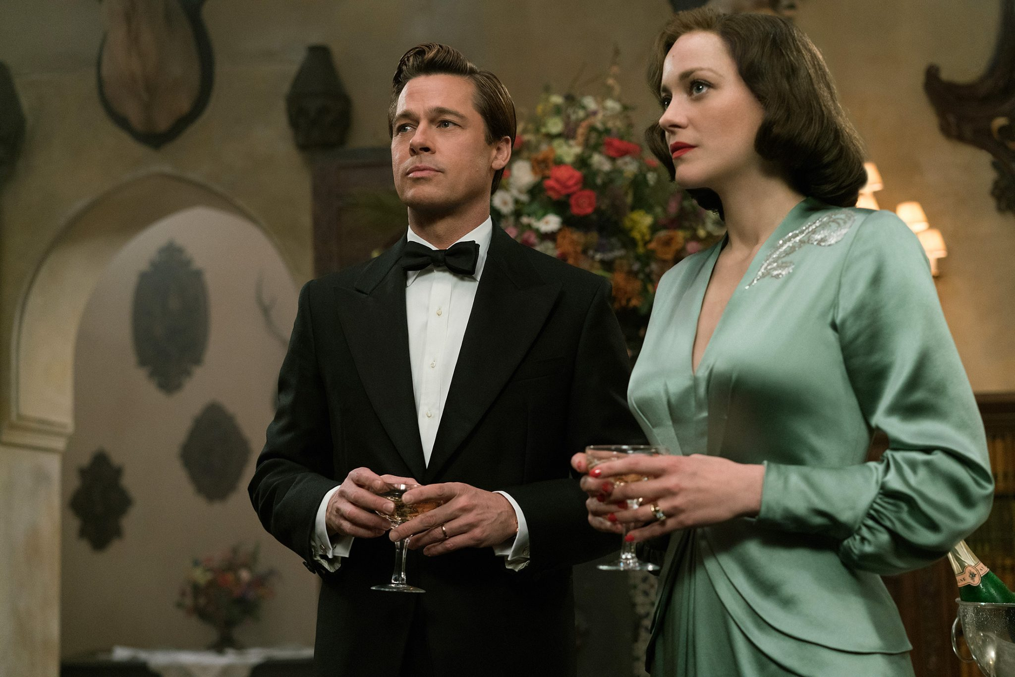 allied-brad-pitt-marion-cotilalrd-09r7-2