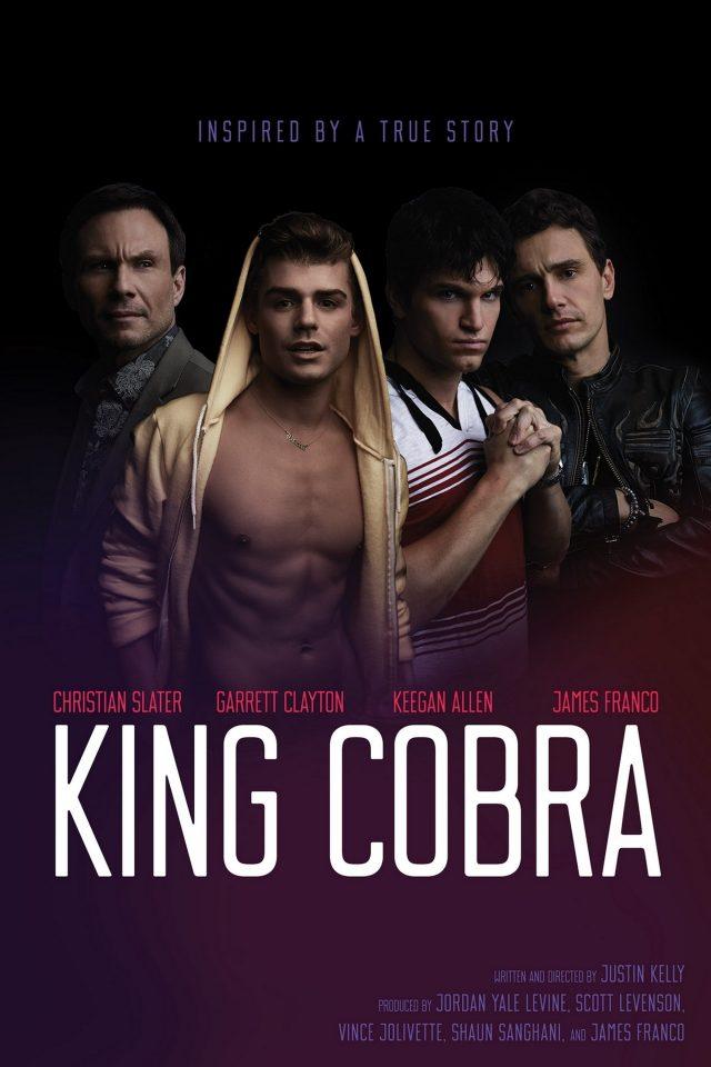 king-cobra-2016-movieposterhdwallpapers