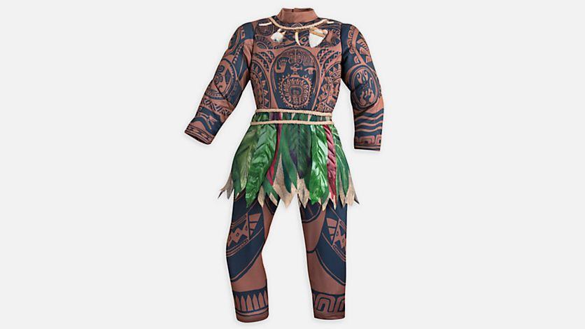 moana-costume-controversy-disney