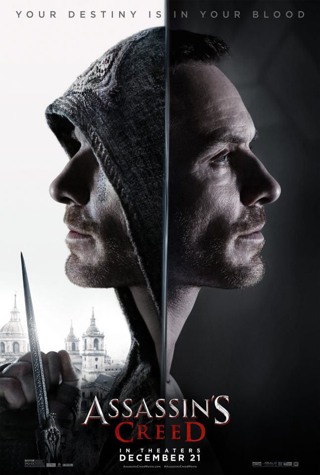 Assassins-creed-poster
