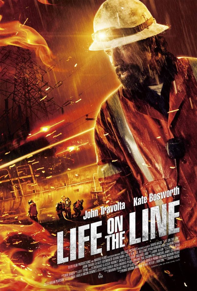 Life_on_the_Line