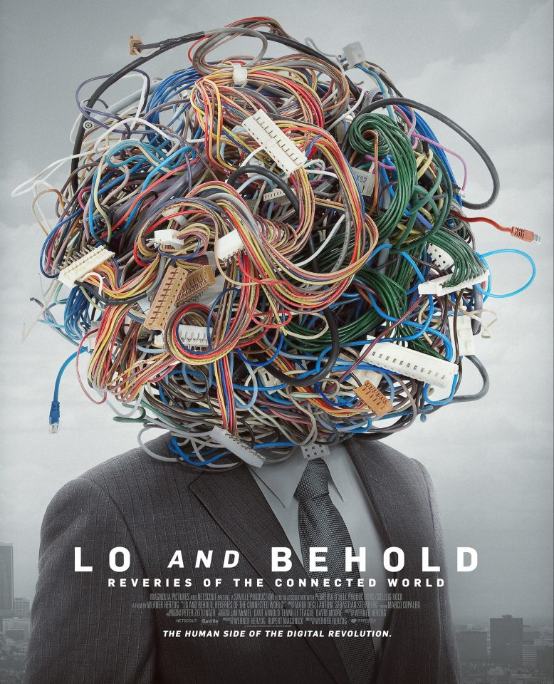 Lo_and_Behold_Reveries_of_the_Connected_World