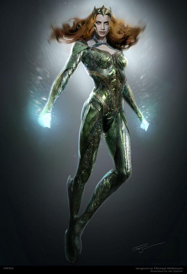 Mera-Concept-Art-Final