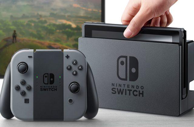 NintendoSwitch_hardware.0.0 (1)