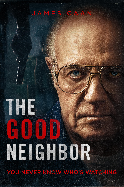 Good Neighbor