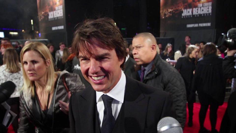 Tom_Cruise_Jack_Reacher_Never_Go_Back