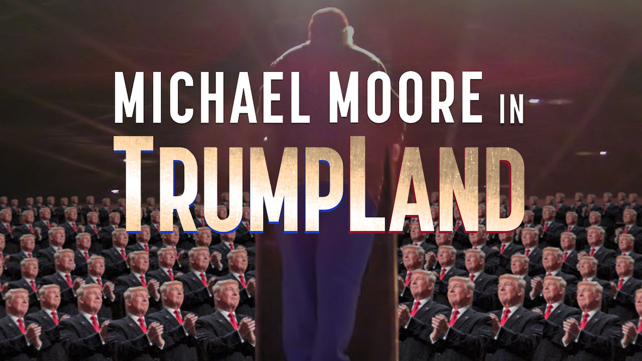Trumpland-1280x720