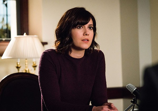 braindead-mary-elizabeth-winstead-05-600x424
