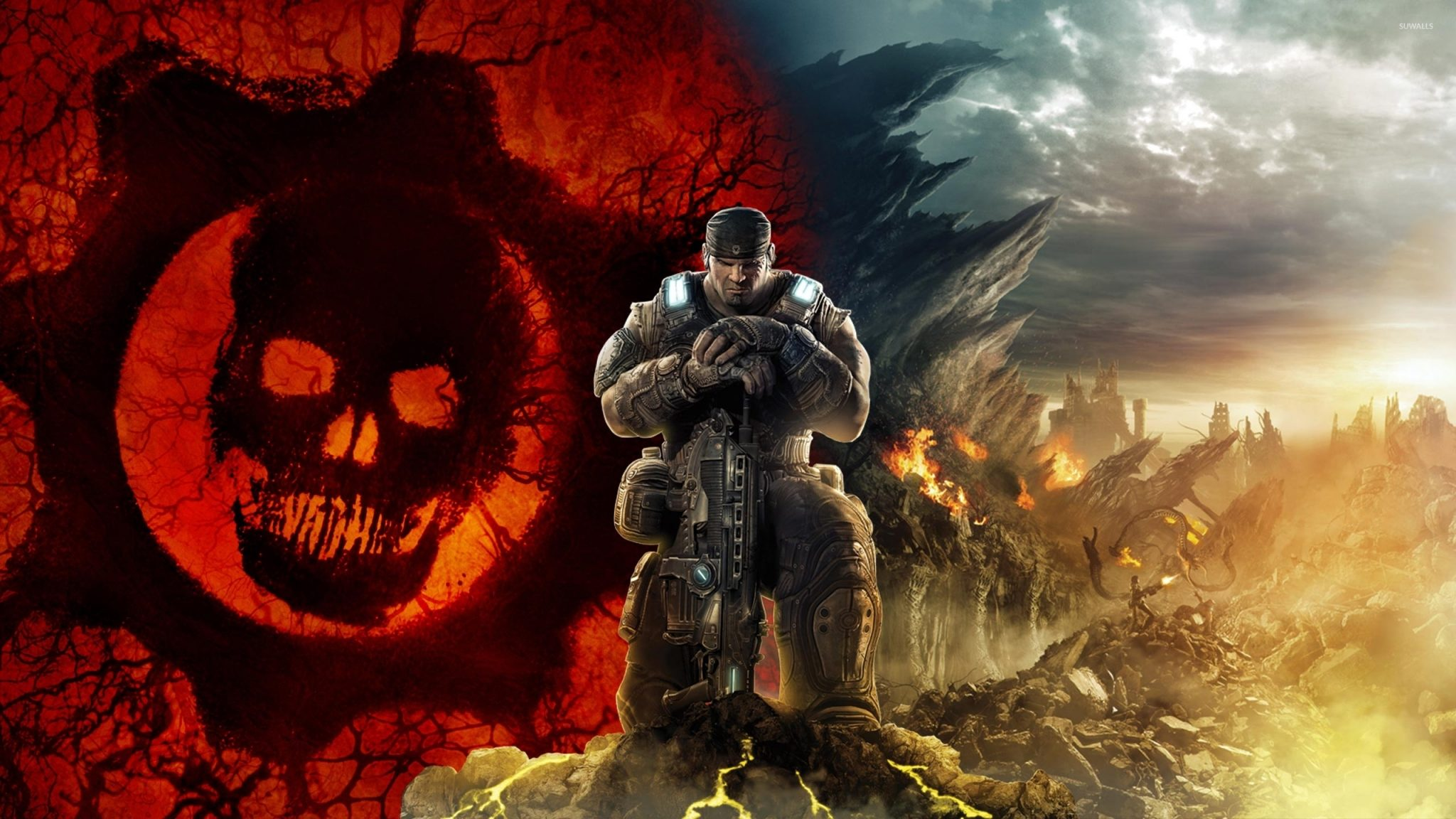 gears-of-war-3-41895-2560x1440