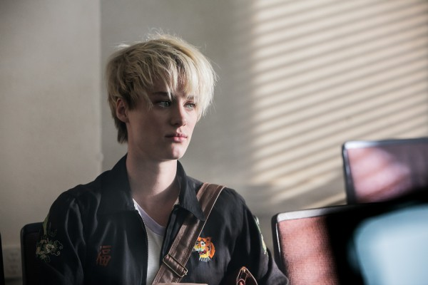 halt-and-catch-fire-mackenzie-davis-600x400