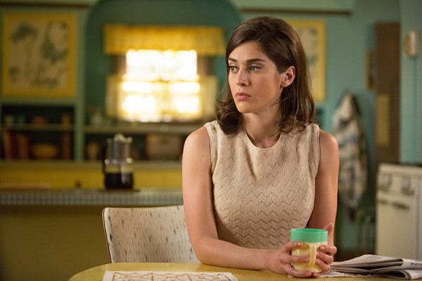 masters-of-sex-season-3-lizzy-caplan-600x400