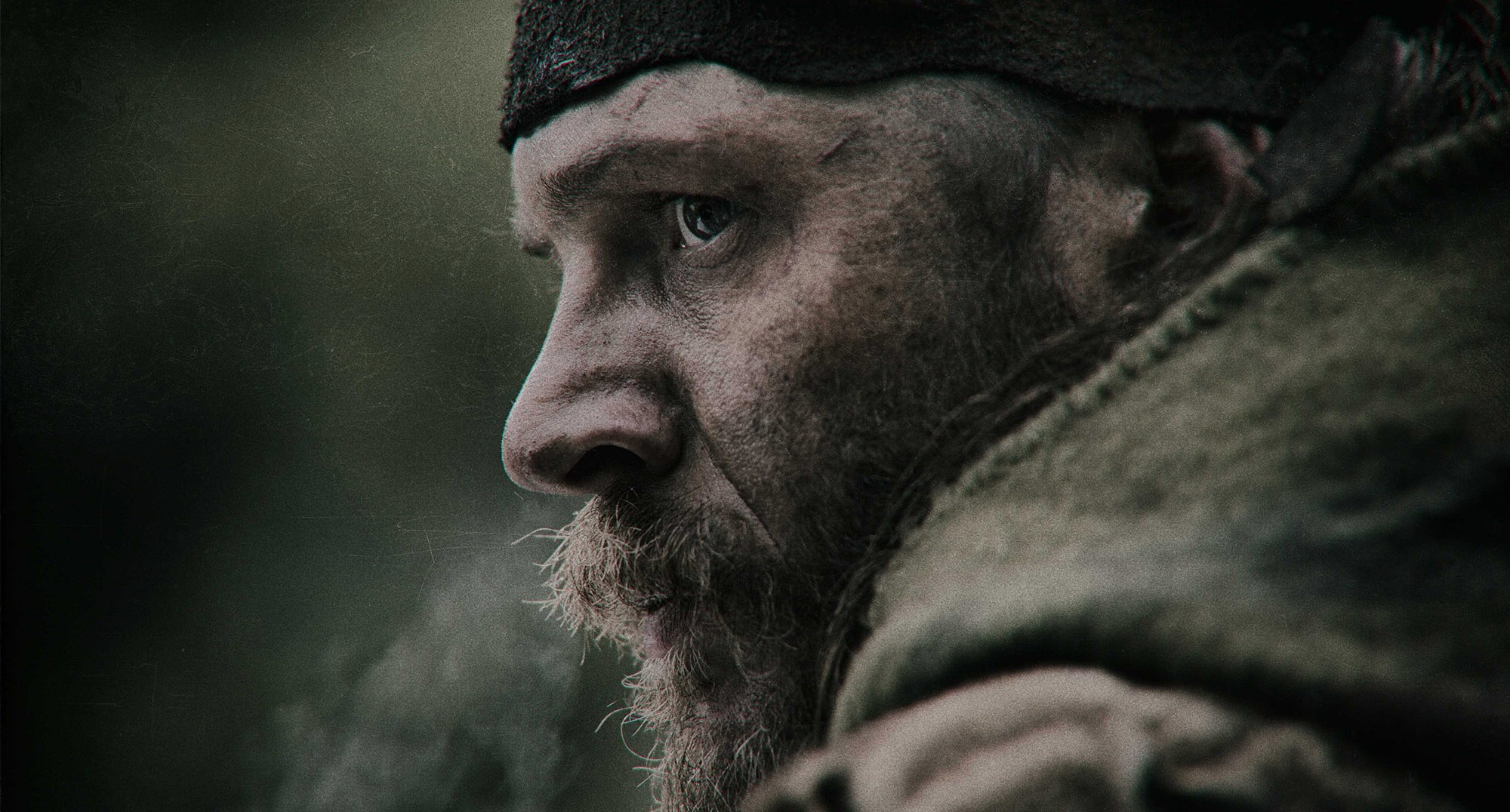 Tom Hardy Is Heading To Antartica For His Next Role on oscar nominated short animation