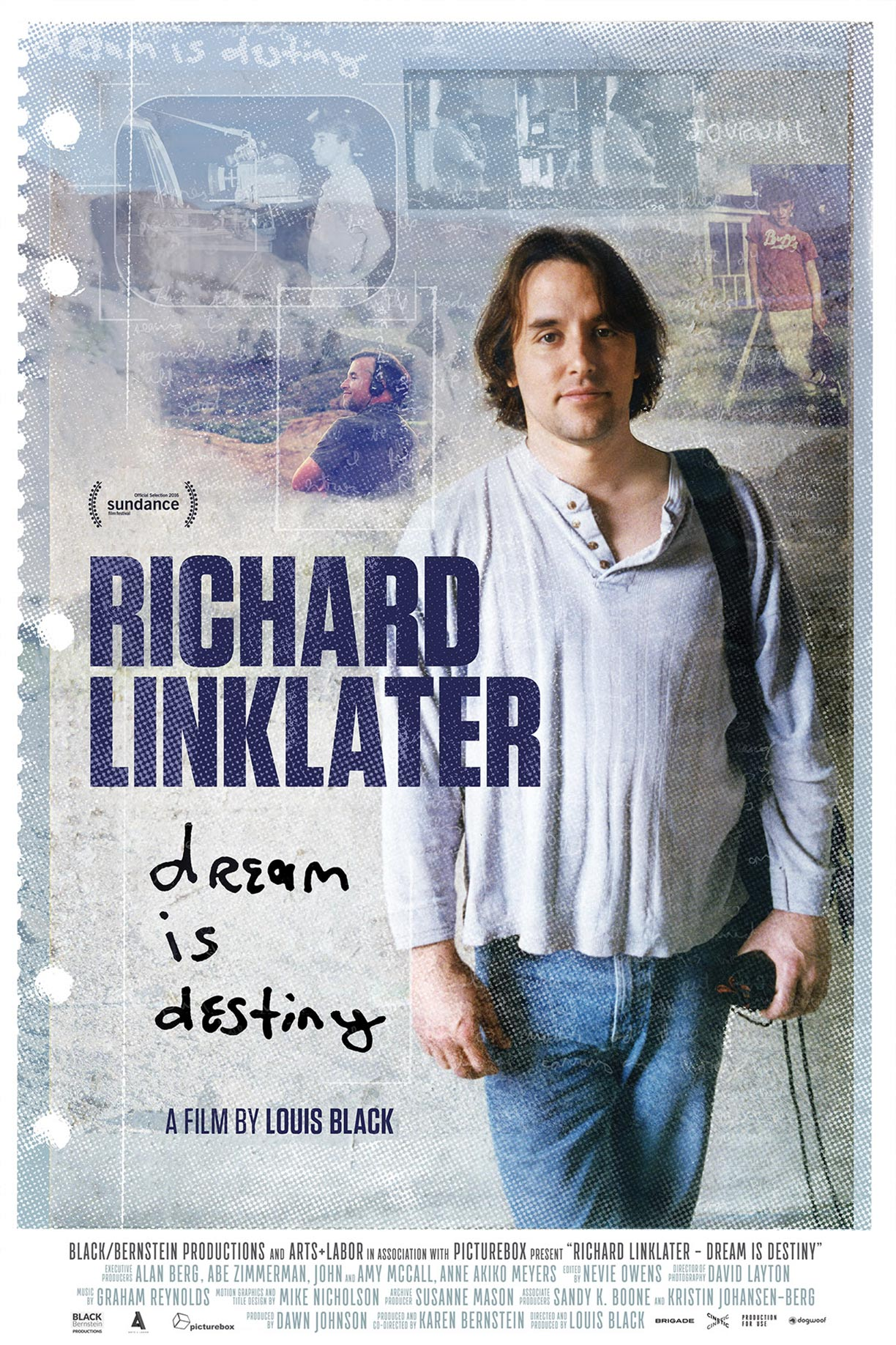 richard-linklater-dream-is-destiny-poster