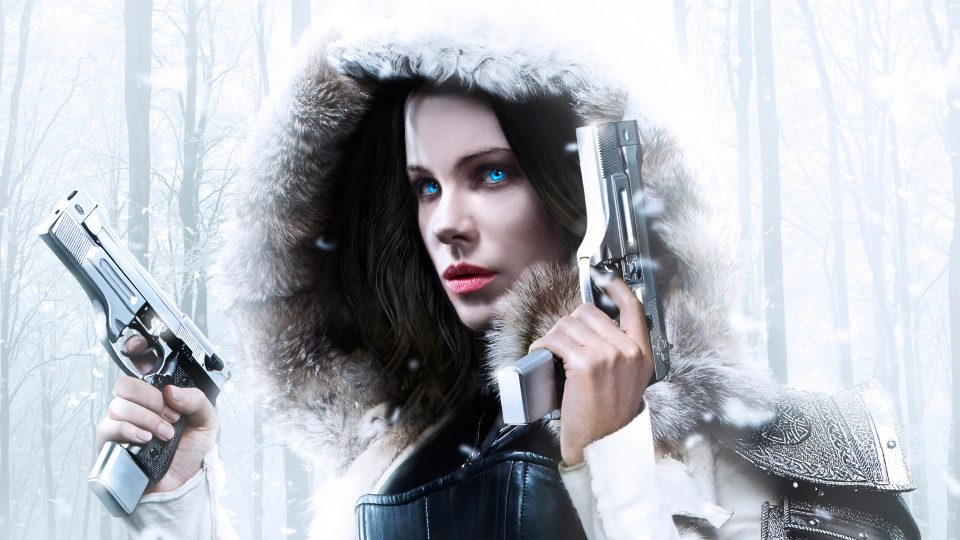 underworld-blood-wars-3840x2160-2017-movies-hd-4k-2210