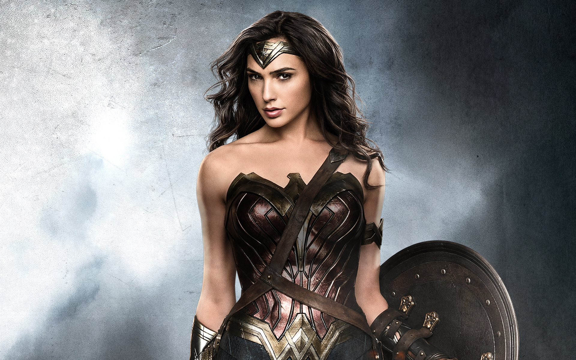 wonder_woman_gal_gadot-wide