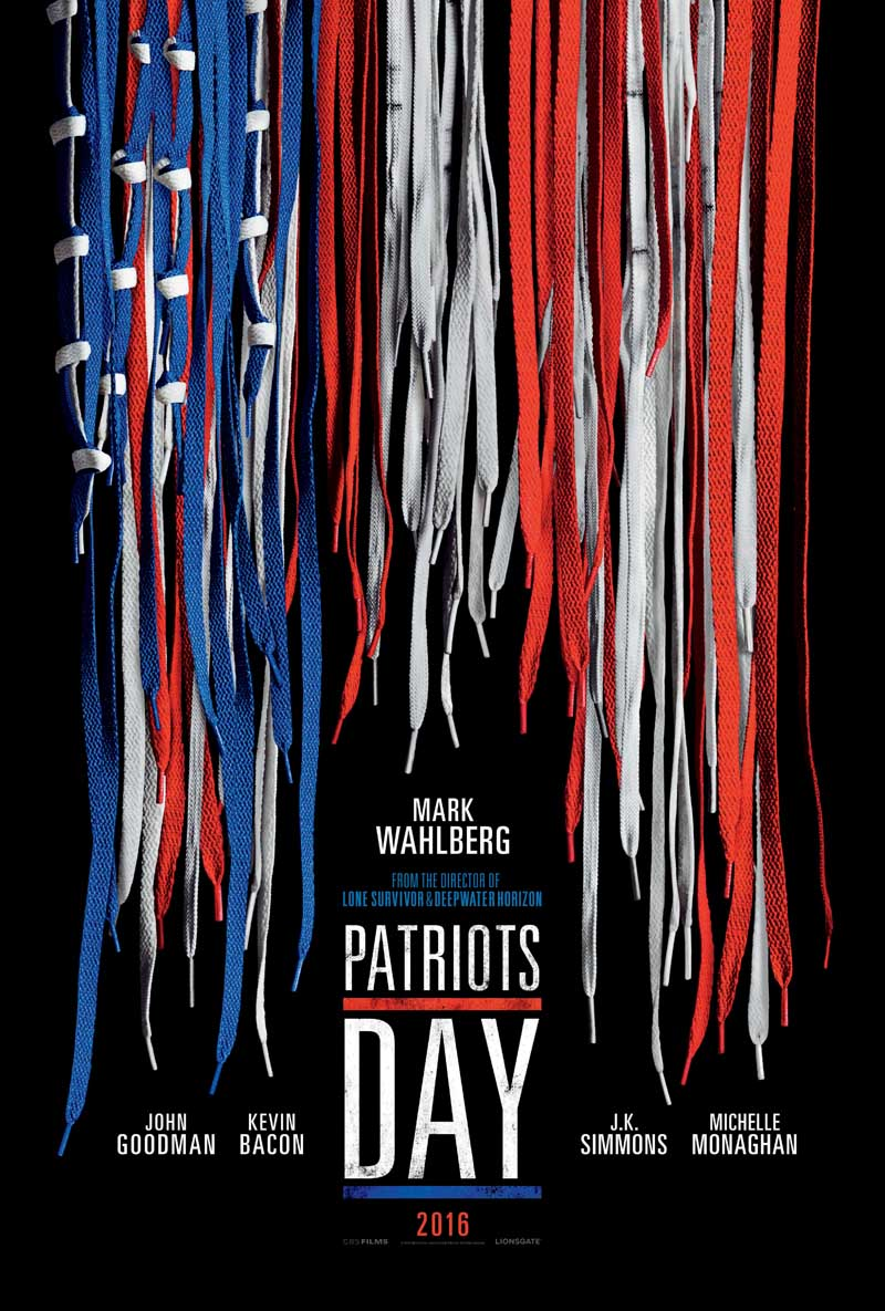 patriots-day_poster