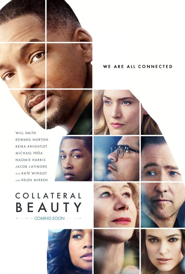 collateral-beauty-art