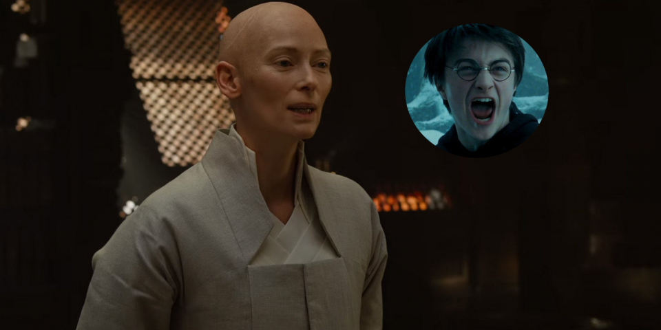 doctor-strange-teaser-trailer-tilda-swinton-as-the-ancient-one-1