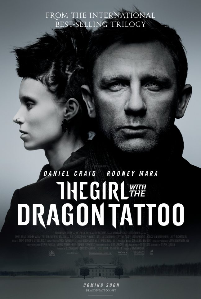 the_girl_with_the_dragon_tattoo