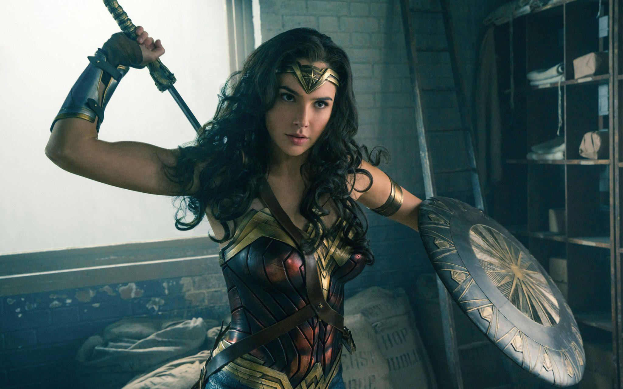 Wonder_Woman_Gal_Gadot