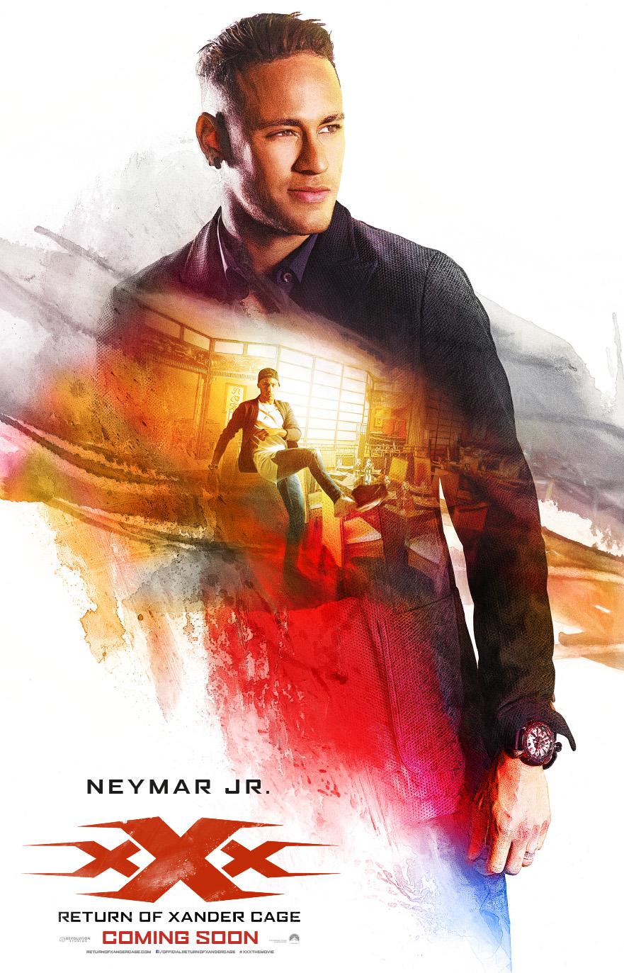 XXX_DIGI_Neymar_RGB_OV
