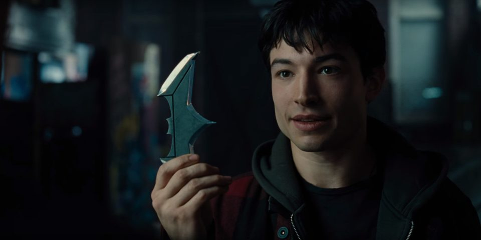 ezra-miller-barry-allen-flash-justice-league-trailer