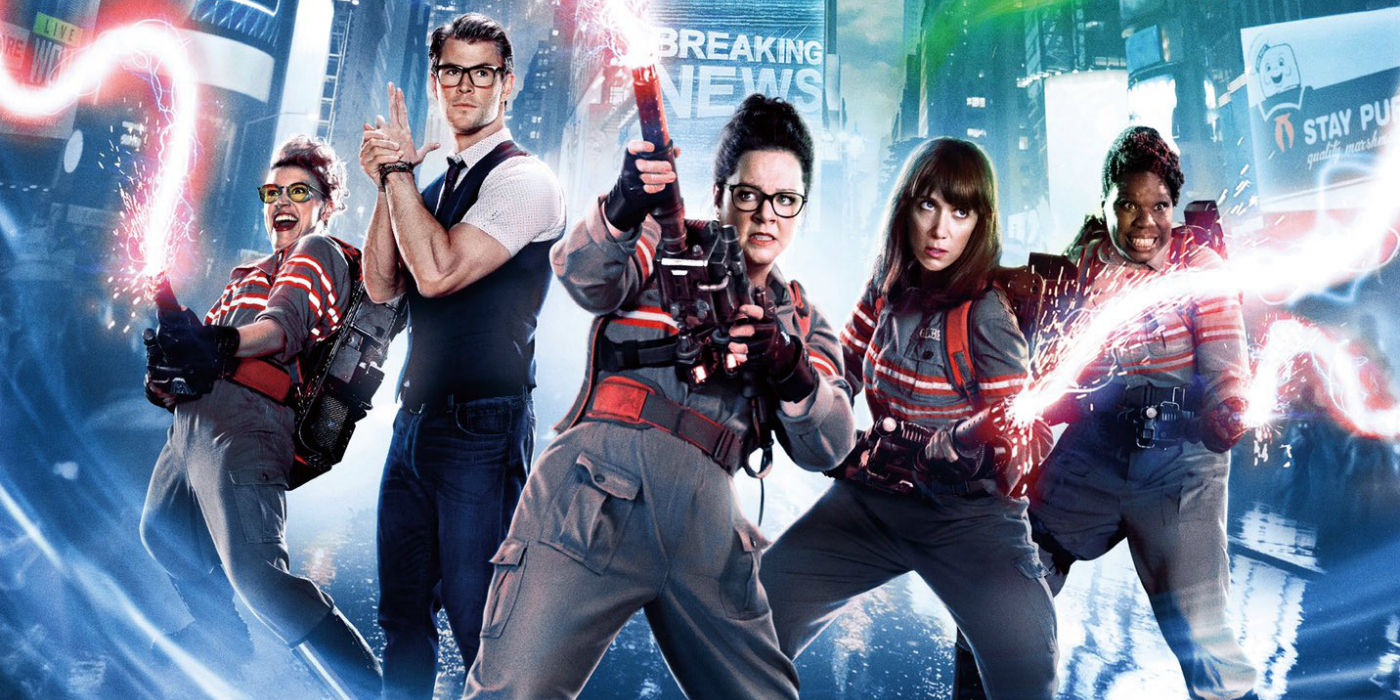 ghostbusters-2016-feig