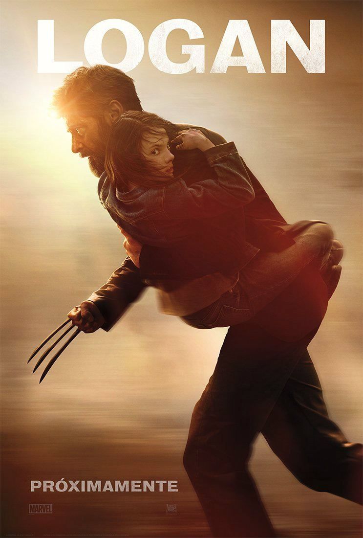 logan_ver2_xlg