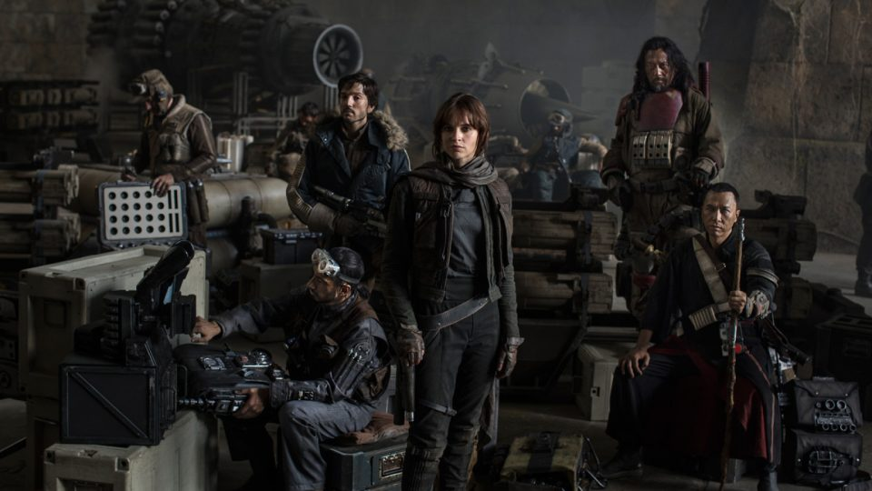 rogue-one-cast-photo