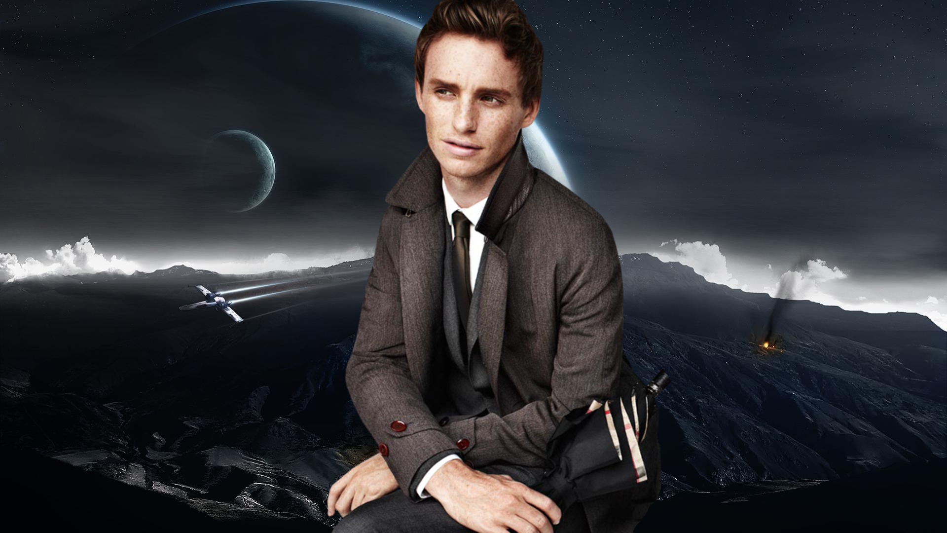 star-wars-redmayne