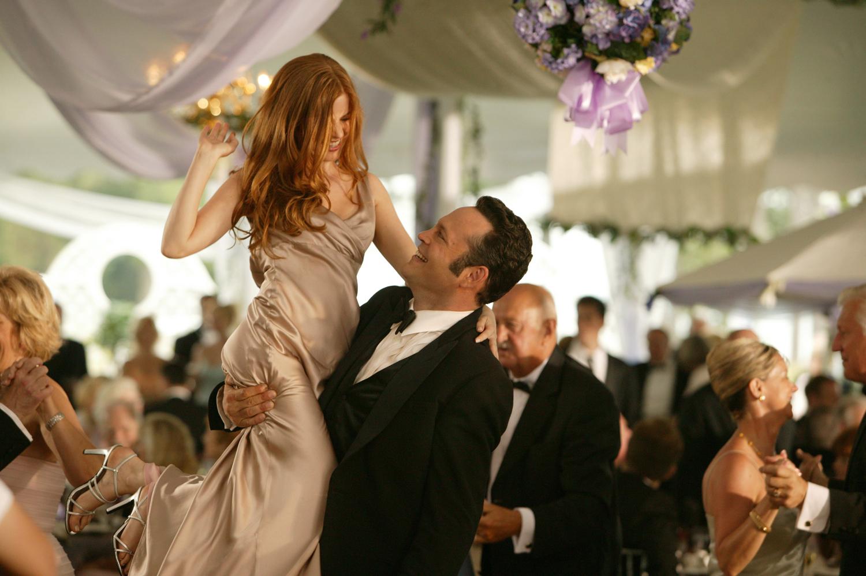 Wedding-Crashers-1