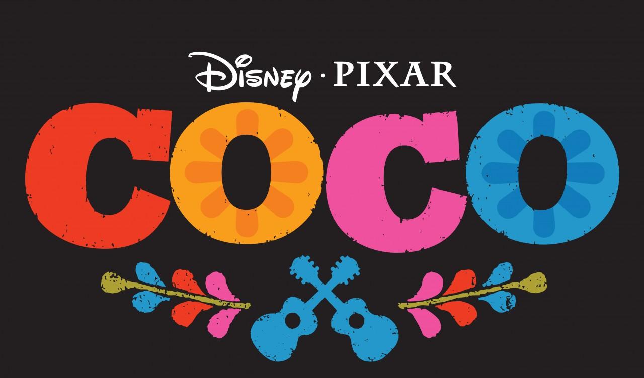 coco2-1280x752