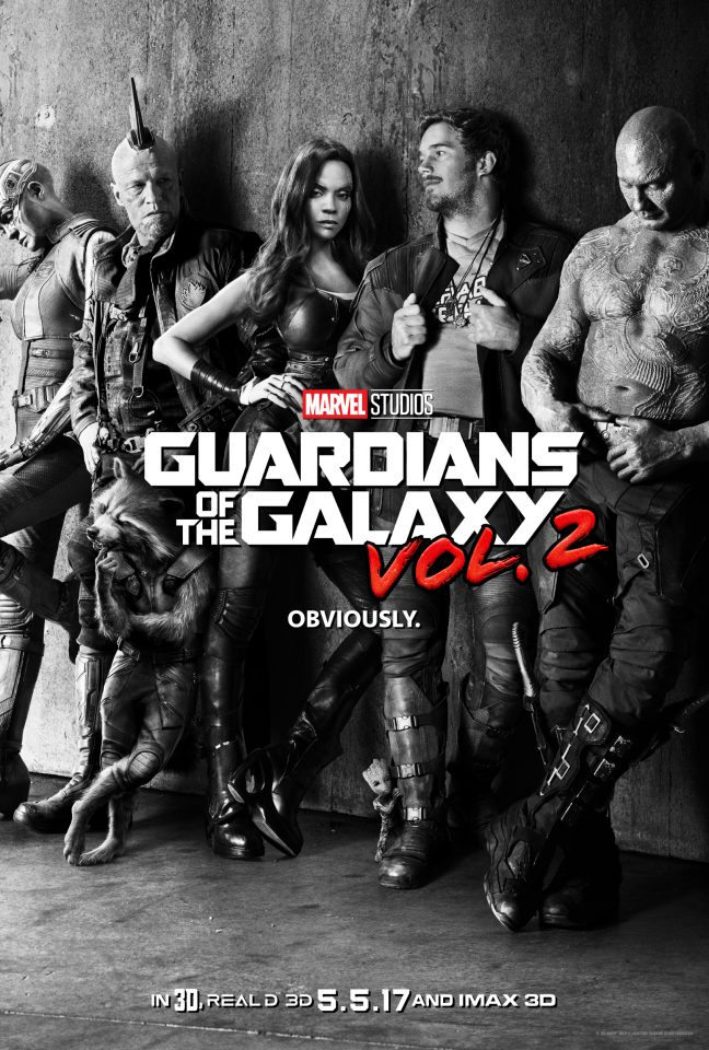 guardians-galaxy-vol-2