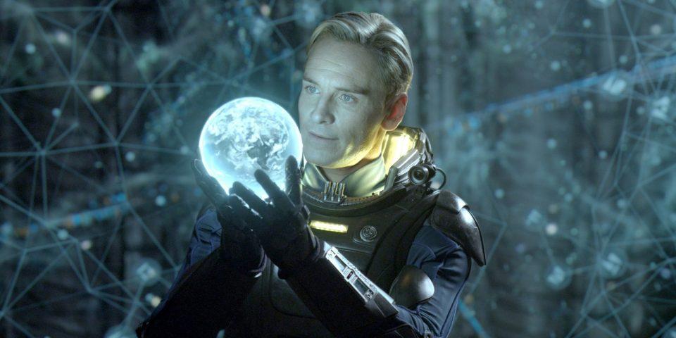 Michael-Fassbender-alien-prometheus