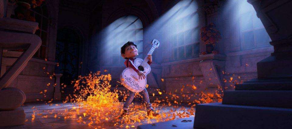 Pixar_Coco