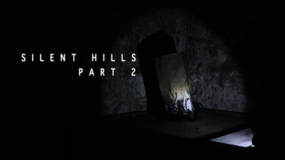Silent_Hills_Poster