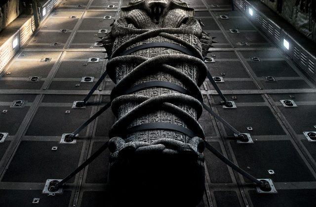the-mummy-poster-via-universal