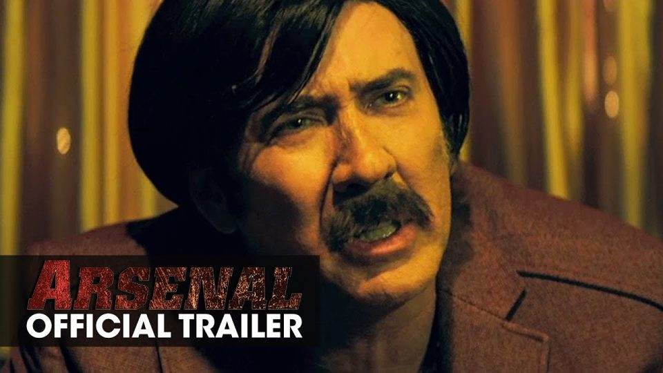 arsenal-cage-trailer