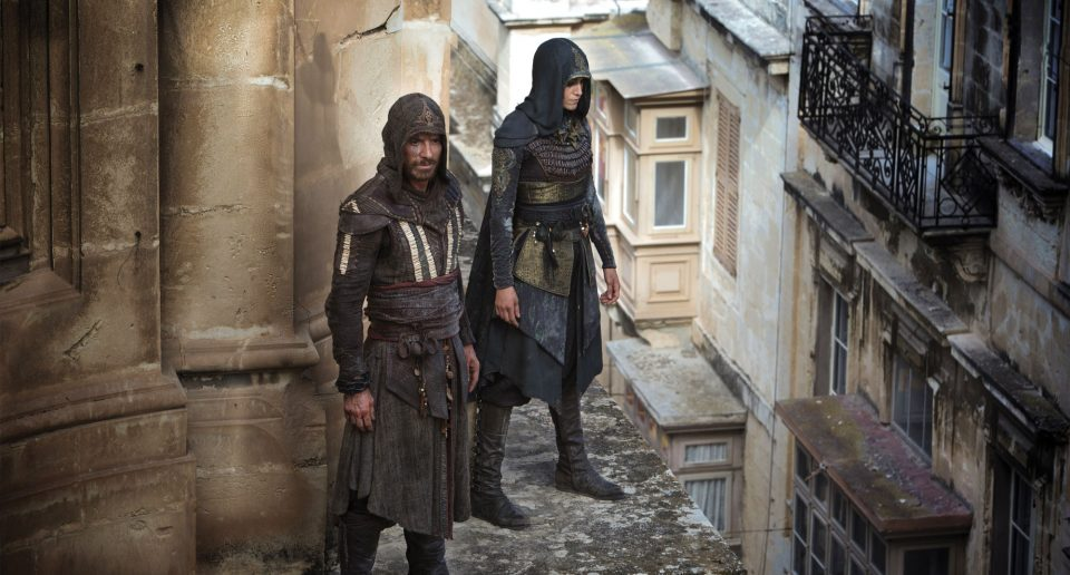 assassins-creed-fassbender-1