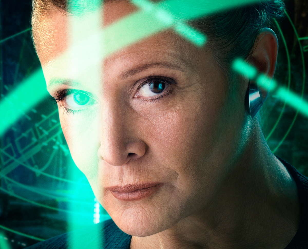 carrie-fisher-episode-viii