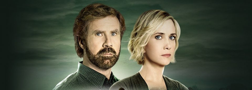 deadly-adoption-ferrell-wiig