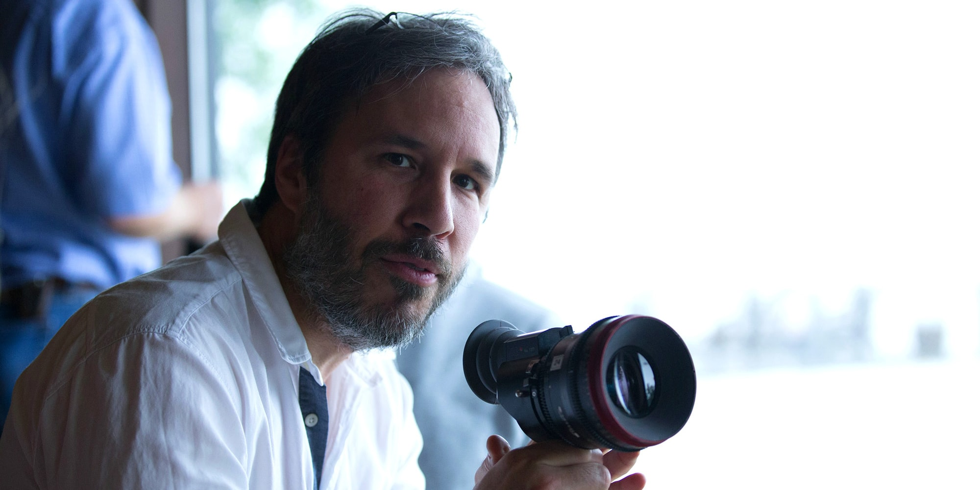 denis villeneuve films