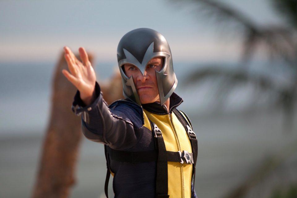 fassbender-magneto