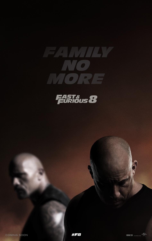ff8-family-no-more