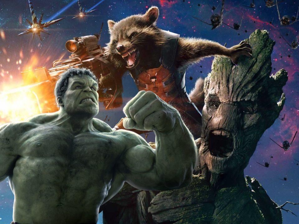 gog-hulk