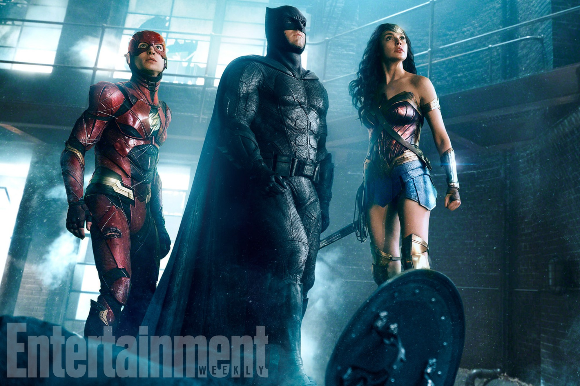justice-league-new