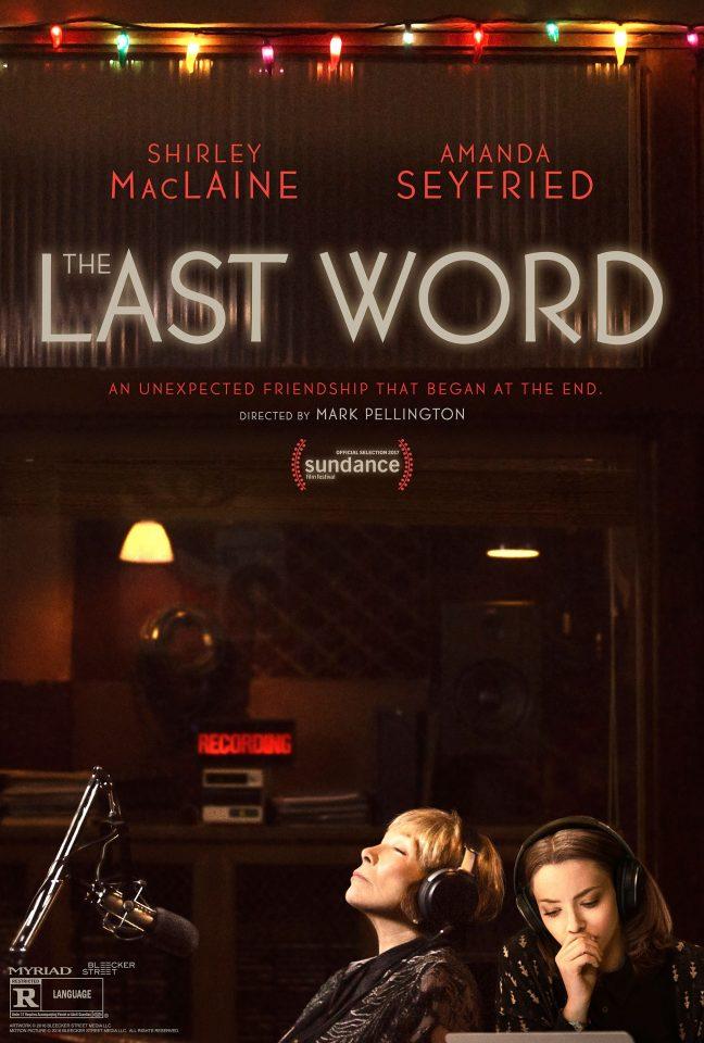last-word